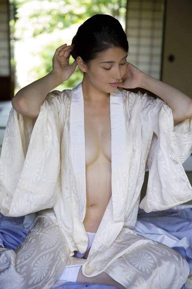 橋本マナミのエロ画像032