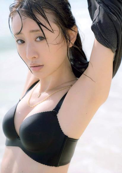 201210松本まりか005