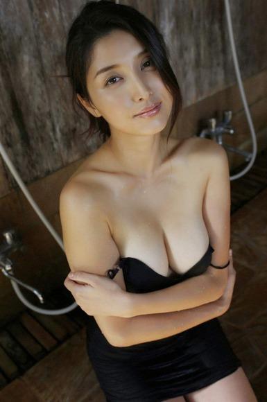 橋本マナミの画像025