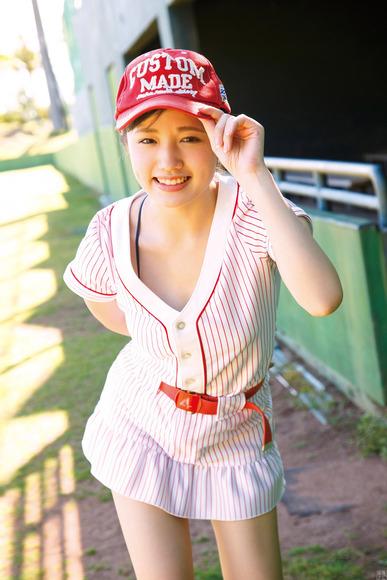 200815安藤咲桜022