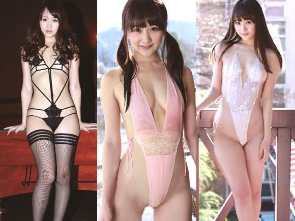 29歳になった浜田翔子 ロリ顔のままガンガン過激衣装に…!!画像×43