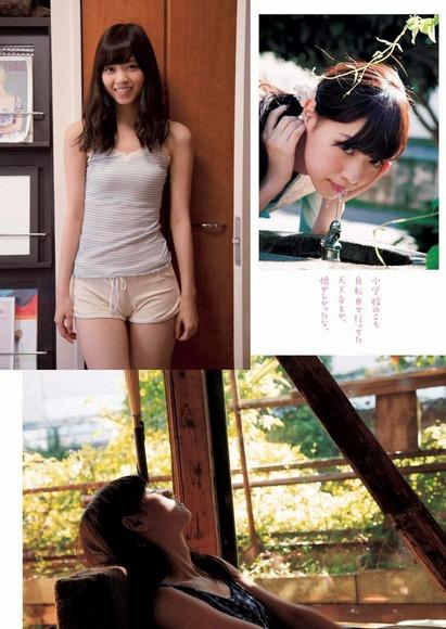 西野七瀬画像008