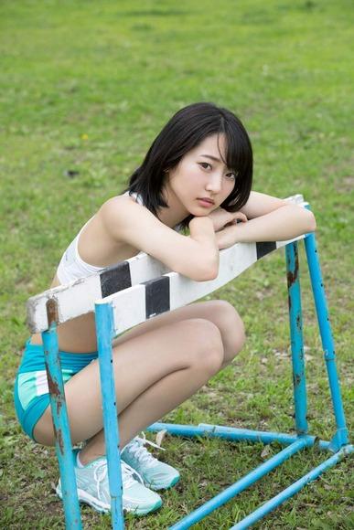 武田玲奈の画像028