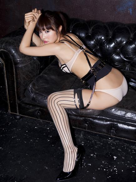 仁藤みさき032