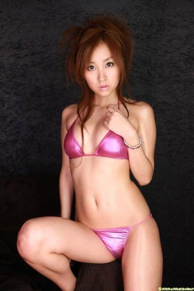 木口亜矢044