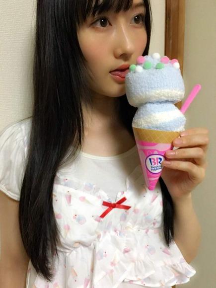 矢倉楓子の写真と画像013