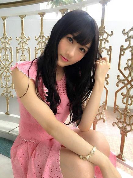矢倉楓子の写真と画像019