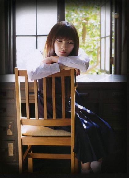 AKB岡田奈々画像002
