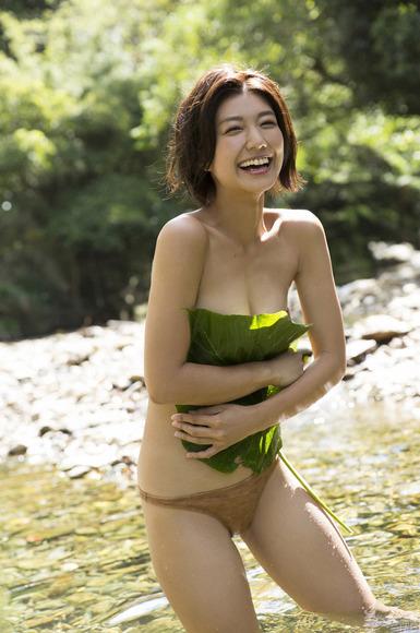 180412fujiki_yuki_014