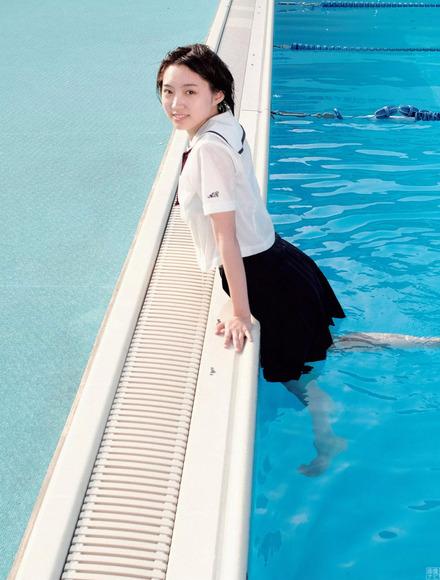 190405太田夢莉のエロ画像003