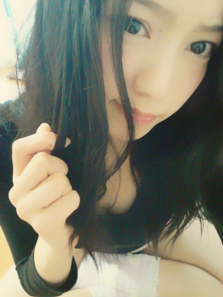 室加奈子039