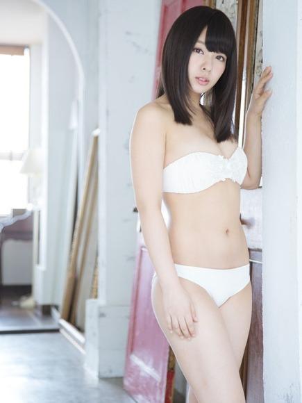 yamada_nana012