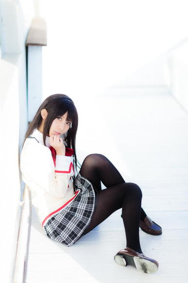 kosupureiya-_futomomo043