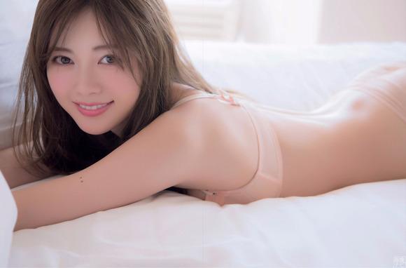 171221shiraishi_mai_008