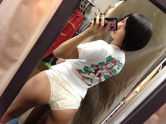 倉持由香041