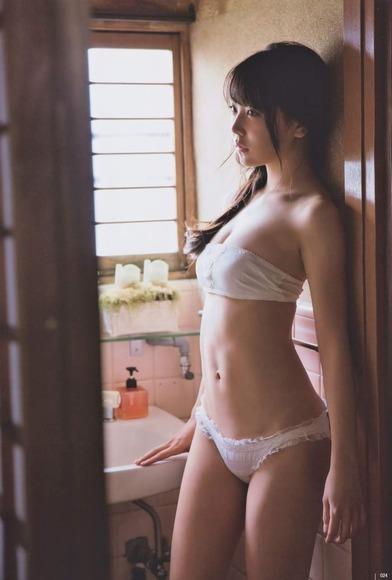 白間美瑠の画像014