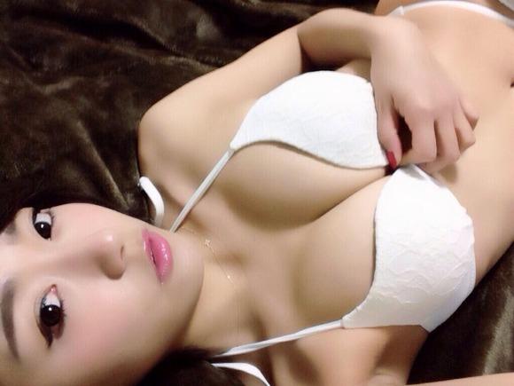 長野まこ005