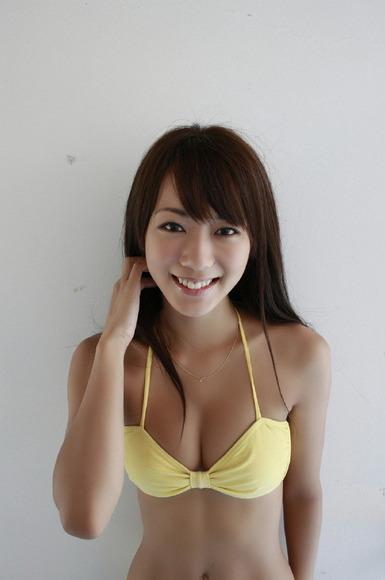 kyonyuu_aidoru045
