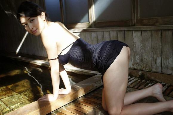 橋本マナミの画像024