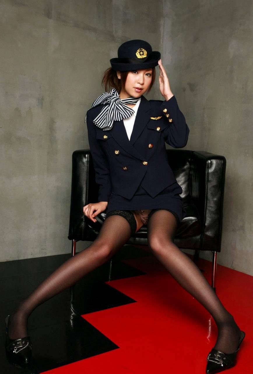 辰巳奈都子の画像 p1_26