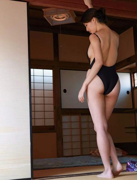 橋本マナミの画像054