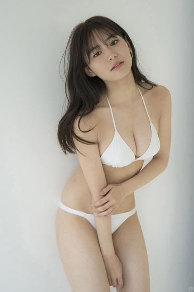 201201桜田茉央009