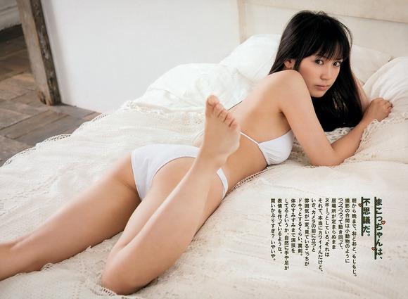 奥仲麻琴003