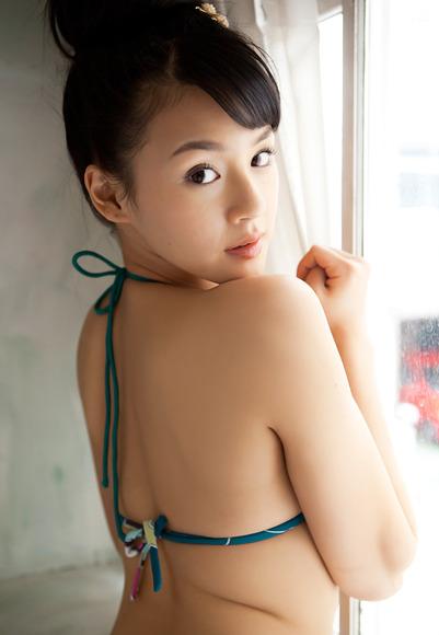 立花陽香052