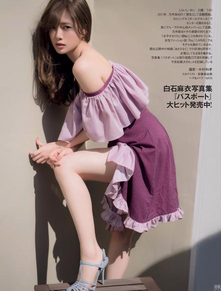 181207shiraishi_mai_029