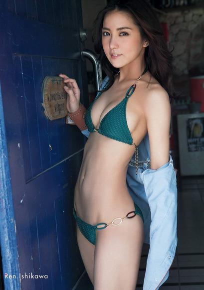 2016年3月6日追加 石川恋の画像005
