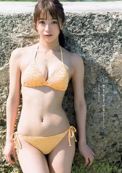 180706傳谷英里香のエロ画像006