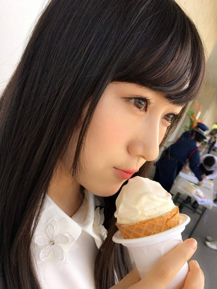 矢倉楓子の写真と画像003