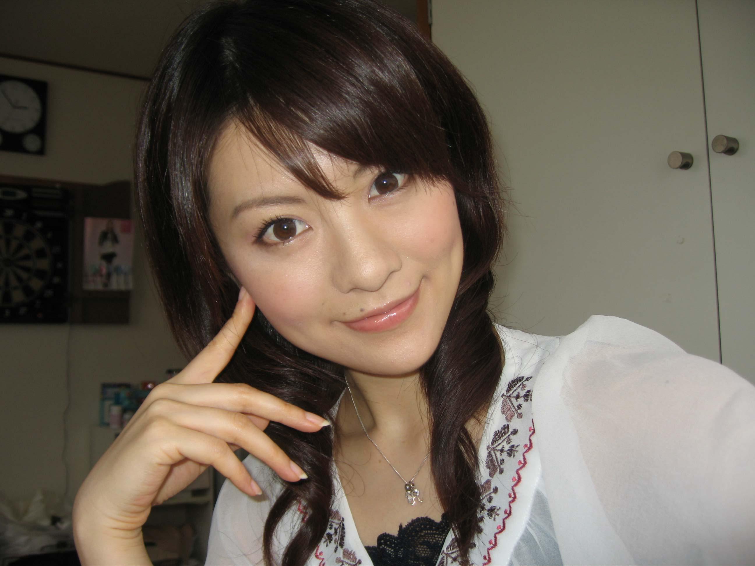 素人 美人 顔アップ 【30枚】可愛いor綺麗な女の子の顔フェチ画像