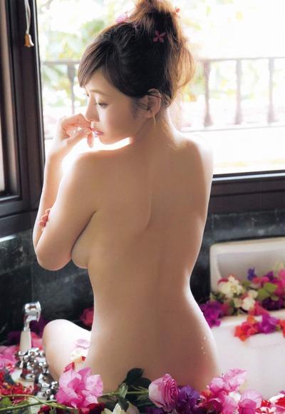 杉原杏璃画像018