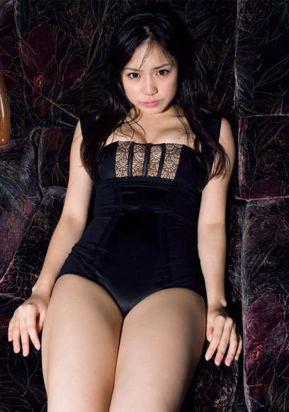 PASSPO☆016