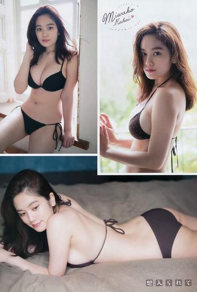 2016年7月29日追加 筧美和子の画像008