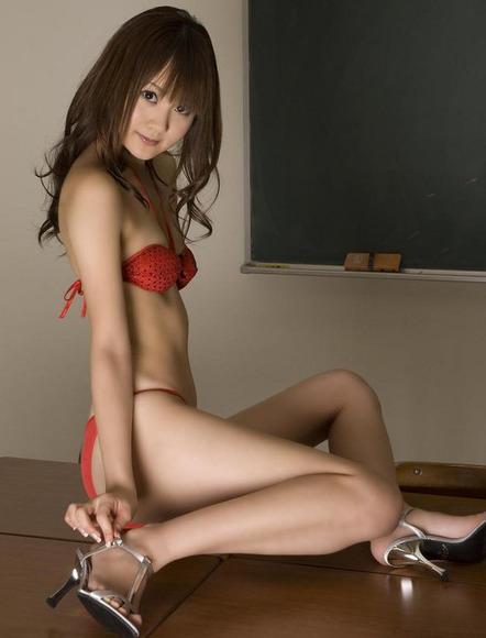浜田翔子140208031