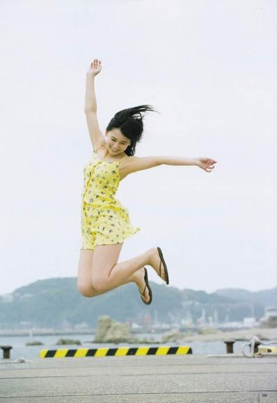 8月1日追加 こじまこ画像002