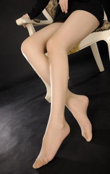 130914OLさんの脚フェチ画像025