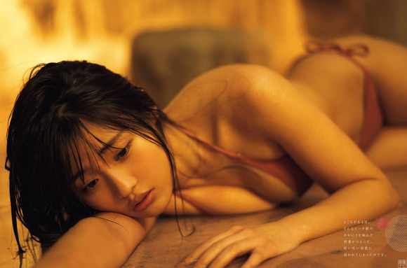200413石田桃香017