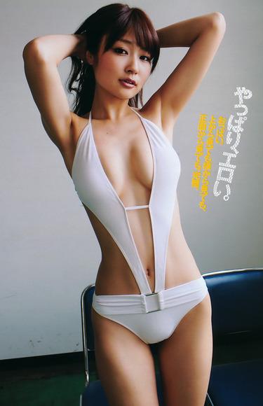 仁藤みさきのエロ画像014