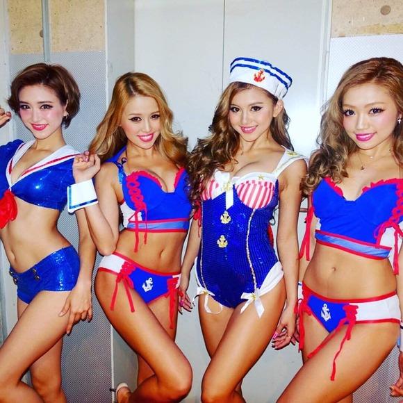 cyberjapan dancers_137