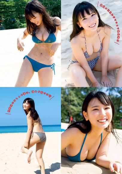 200224沢口愛華のエロ画像010