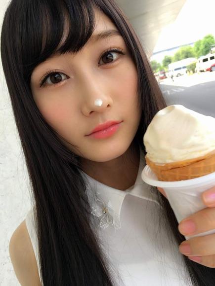 矢倉楓子の写真と画像007