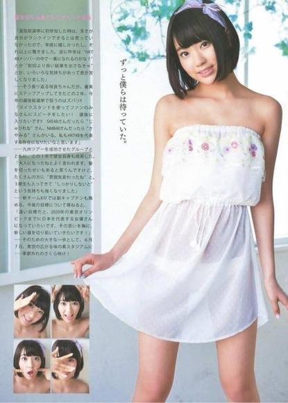 140510宮脇咲良004