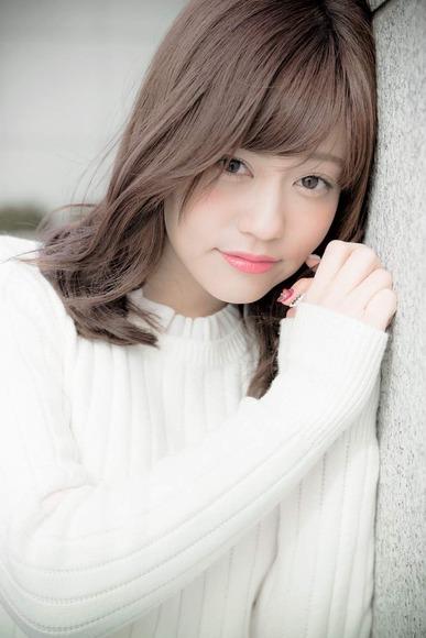 大澤玲美の画像032