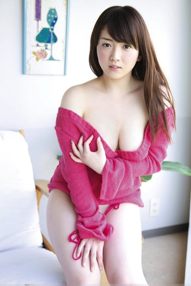 soft_erogazou004