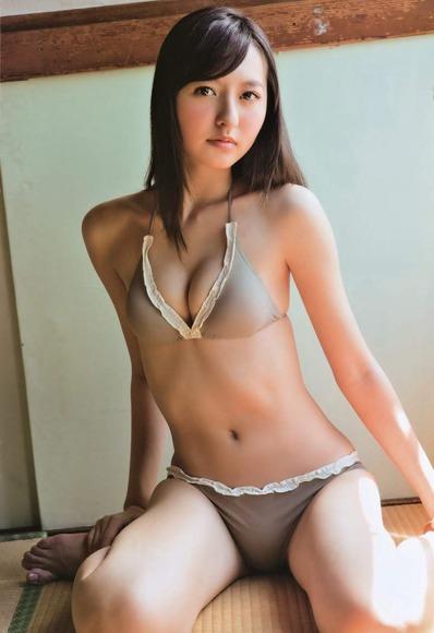 森保まどかの画像018