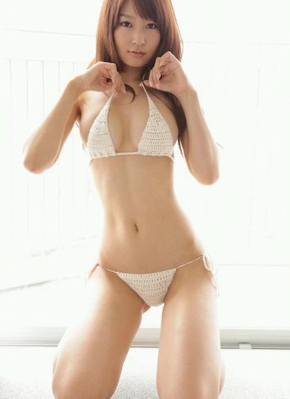 kyonyuu_aidoru016