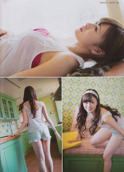 白石麻衣017